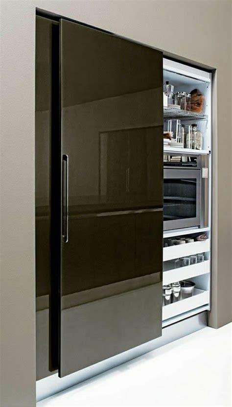 porte coulissante meuble cuisine interesting meubles composer chtre lxh pleine porte placard
