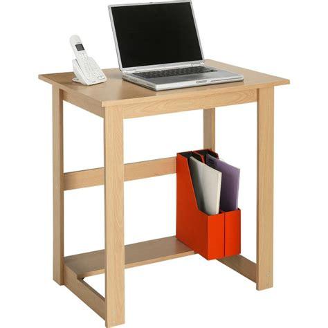 computer desk clearance sale homebase computer desks beech computer desk sale