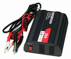 12v Batterie Ladegerät : kfz batterie ladeger t 20a f r 12v batterien bc 20 b 10746 ~ Jslefanu.com Haus und Dekorationen