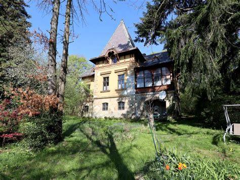 Rohbau Haus Kaufen Wien Umgebung by H 228 User In Wien Und Umgebung Rudi Dr 228 Xler