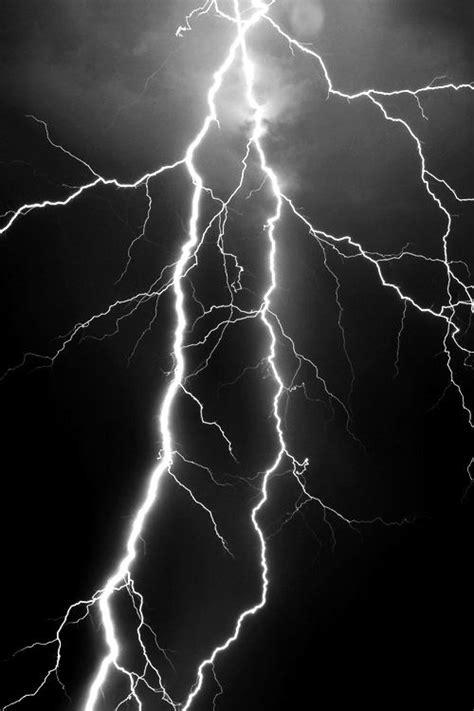 #nature #energy #lines #art #fashion #inspired | Lightning photography, Lightning storm