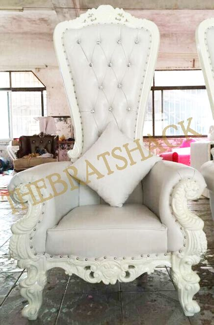 Baby Shower Loveseat Rentals by Island Store Rental Chairs