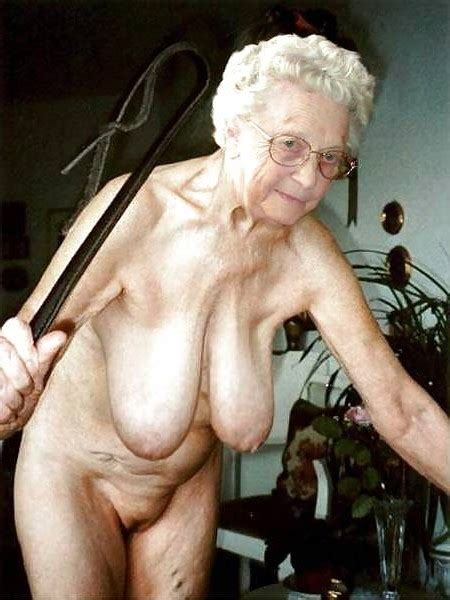 Hairy grannies pictures