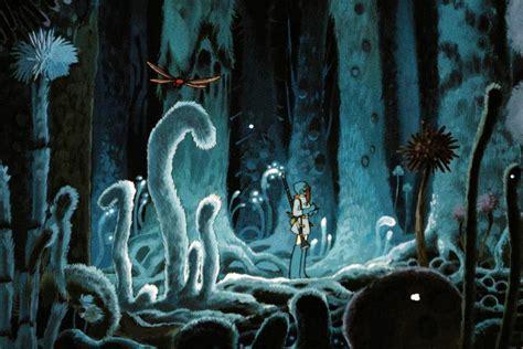 Best Of Hayao Miyazaki The Of Hayao Miyazaki And Studio Ghibli