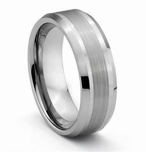 sterling silver wedding rings for women wedding ideas With cheap sterling silver wedding rings