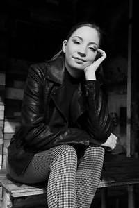 Grace Rainey Swift Casting Talent Agency