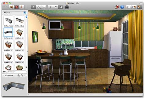 faire sa maison en 3d l impression 3d