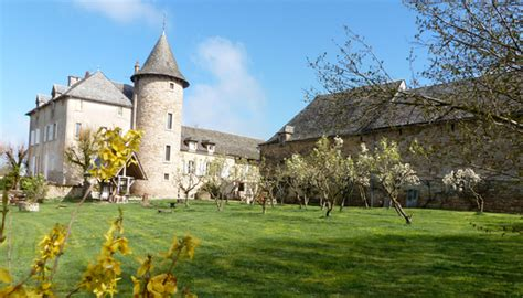 chambres d hotes midi pyr駭馥s chambres d 39 hôtes les brunes bed breakfast in aveyron alastair sawday 39 s special places to stay