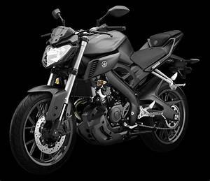 Moto 125 2017 : yamaha mt 125 2017 galerie moto motoplanete ~ Medecine-chirurgie-esthetiques.com Avis de Voitures
