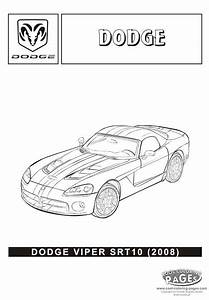 23 best images about Cars coloring pages on Pinterest ...