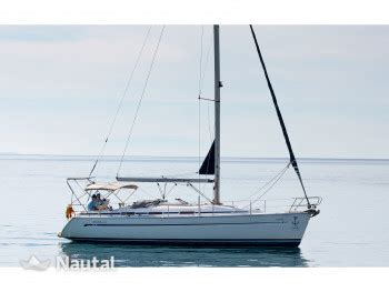 Rent A Small Boat Zakynthos by Boat Rentals From 919 In Port Of Kyllini Nautal