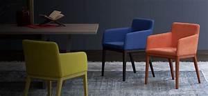 Designer Lounge Sessel : designer lounge sessel ~ Whattoseeinmadrid.com Haus und Dekorationen