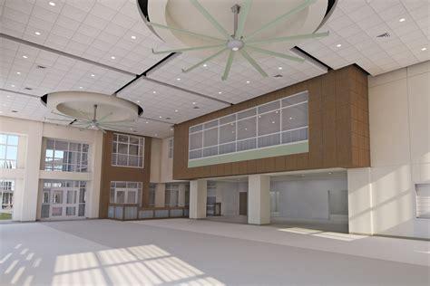 100 epic best home design center shreveport la decor