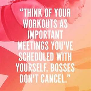 Inspirational F... Important Meeting Quotes
