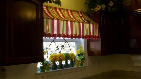 indoor awning tutorial  giveaway winner indoor awnings curtains curtain rods