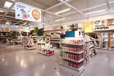 17 meilleures id 233 es 224 propos de agencement magasin sur magasin de bricolage magasin