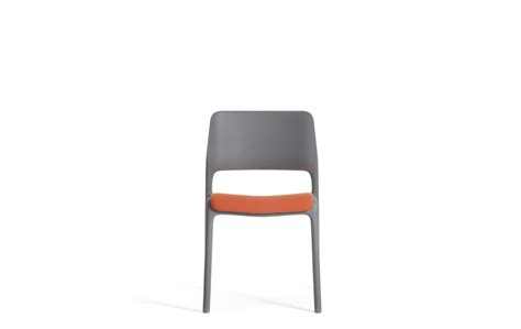 spark side chair arenson office furnishings