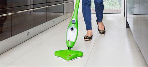 kitchen floor steam cleaner thane h20 x5 steam mop is it worth it which 4817