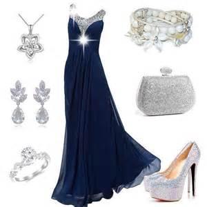 accessoire robe de mariã e robe de soirée et accessoires accessoire robe de soiree