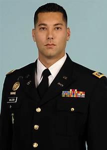 Massachusetts state trooper praises Guard captain who ...