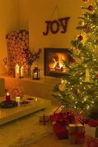22, Christmas, Wall, Decorating, Ideas