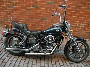 Page 2 - Harley-davidson For Sale Price