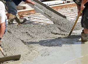 Prix Du Beton En Toupie : toupie beton castorama stunning camion bton toupie ~ Premium-room.com Idées de Décoration