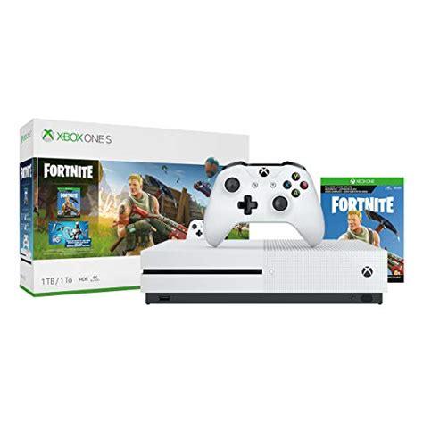 xbox   fortnite bundle tb xbox   edition