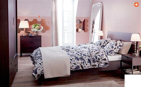 ikea bedrooms interior design ideas