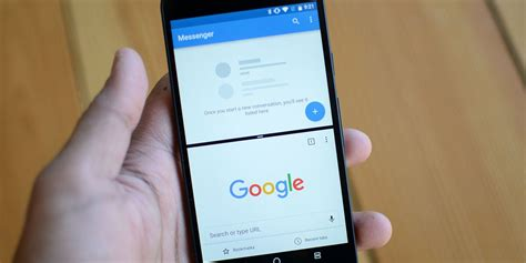 how to open apps on android how to automatically open two apps at once in android