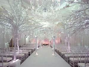 beach wedding ideas on a budget winter wedding ideas With winter wedding ideas on a budget