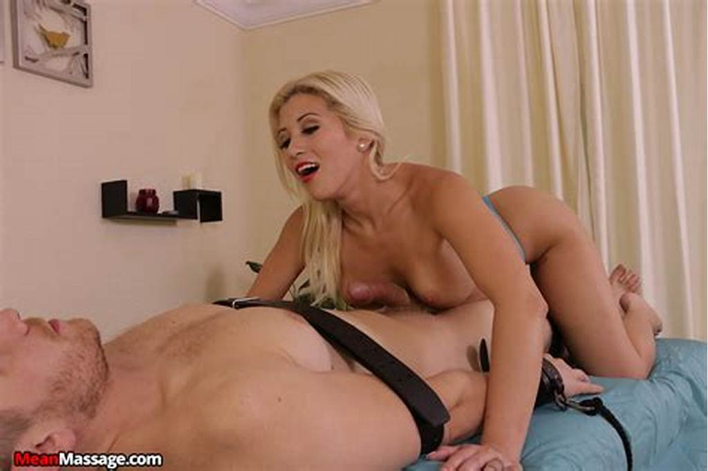 #Cristi #Ann #The #Orgasm #Denial #Extraordinaire