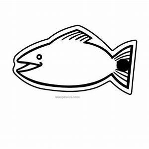 Stock Shape Collection Fish 5 Key Tag,China Wholesale ...