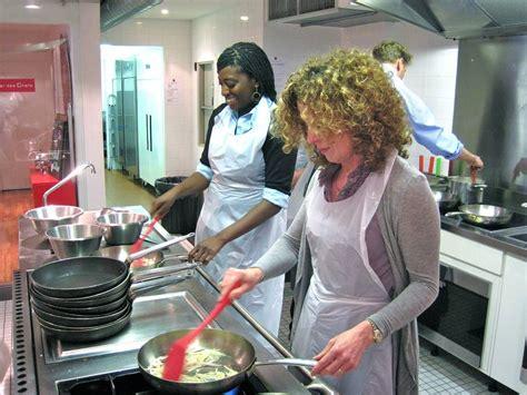 emissions cuisine masterchef top chef les émissions culinaires font elles