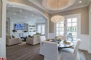 new home interior colors help with interior paint colors of osbourne 39 s new home