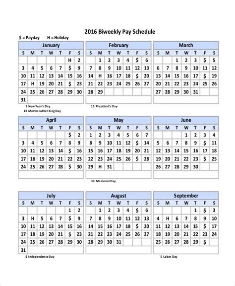 10 day calendar template pay day calendar template calendar template 2018