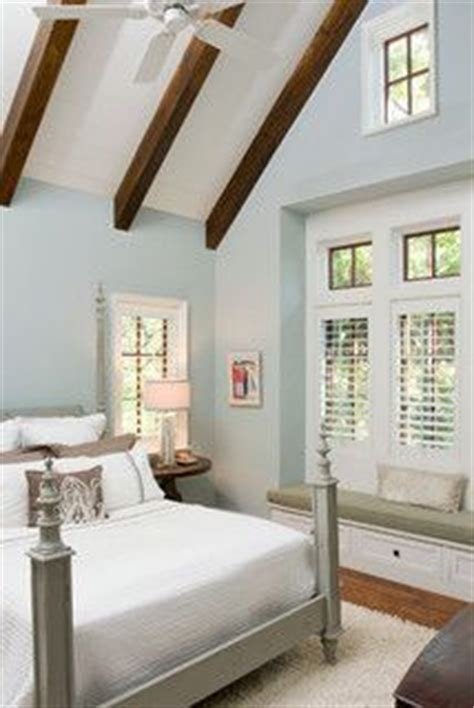 in your eyes paint color benjamin moore refreshed ranch