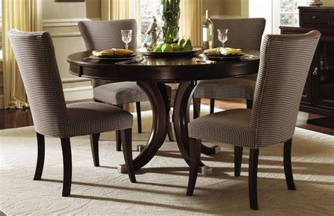 Awesome Modern Dining Room Sets Sale Modern