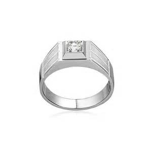 wedding rings for him bold wedding ring for him on white gold jewelocean