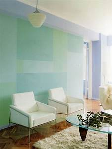 Painting walls different colors home design ideas