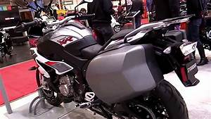 Bmw S1000xr 2018 : 2018 bmw s1000xr complete accs series lookaround le moto around the world youtube ~ Melissatoandfro.com Idées de Décoration