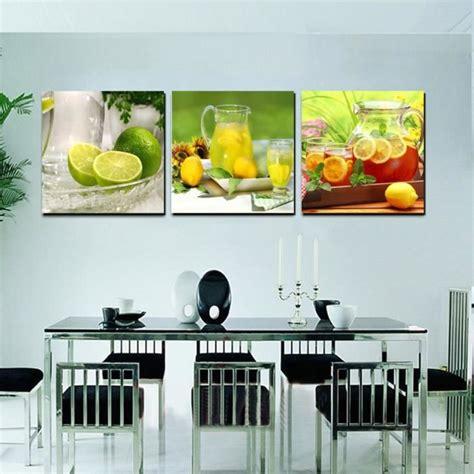 le murale cuisine accueil cuisine décoration toile moderne peinture murale