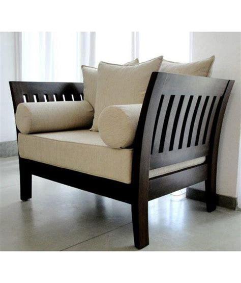 Sofa Set Design Pictures by Wooden Sofa Set Search Decor Wooden Sofa Set