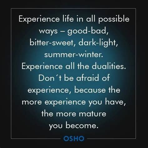 Best 25+ Quotes About Maturity Ideas On Pinterest