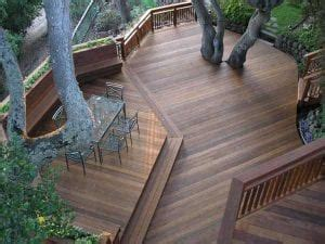 solid color deck stains  deck stain reviews ratings