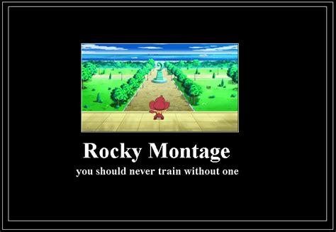 Rocky Meme - rocky meme by 42dannybob on deviantart
