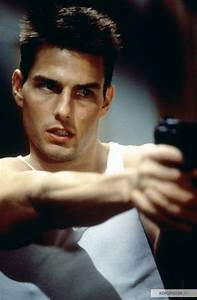 Mission: Impossible, 1996 - Tom Cruise Image (27898835 ...