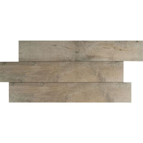 home depot reclaimed wood look tile reclaimed wood tile flooring home depot alyssamyers