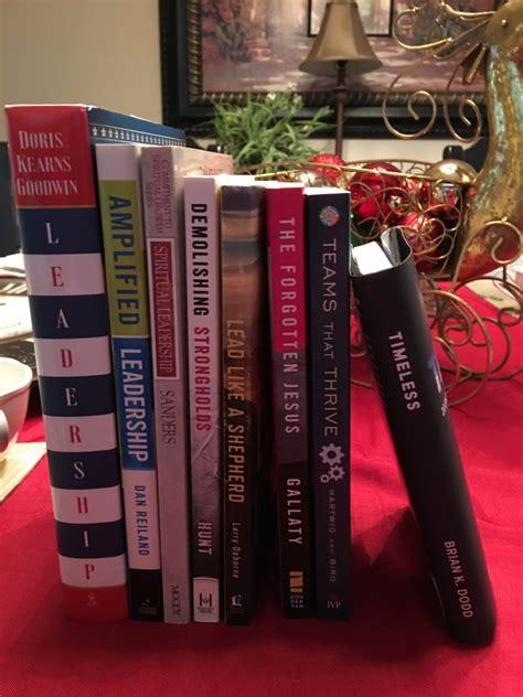 top   selling christian leadership books