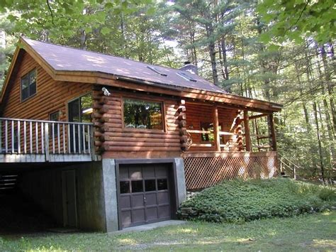 log cabin sale amazing small log cabins for sale in nc new home plans